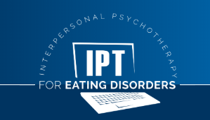Interpersonal Psychotherapy for Eating Disorders